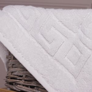 Luxus Bath Mat