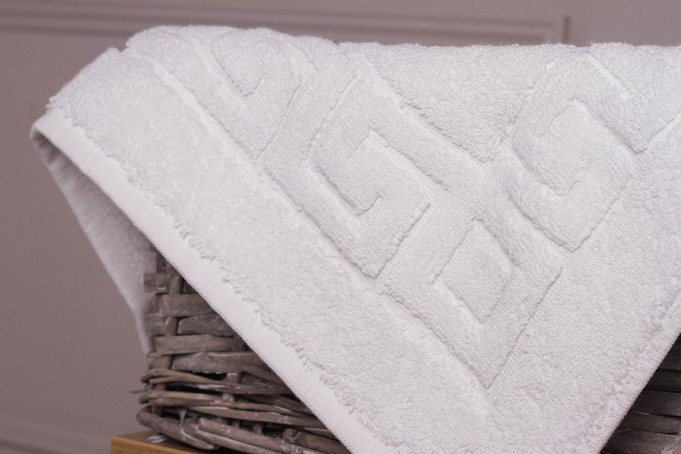 Luxus Bath Mat (2)