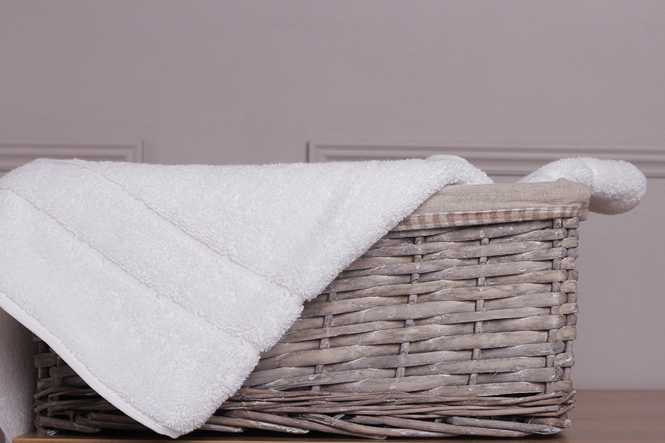 Supreme Bath Mat 2 960